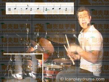 Lesson 34 - Clave Rhythms_20180321093900.jpg